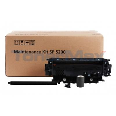RICOH SP 5200DN MAINTENANCE KIT